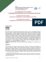 33 MAILHE ALEJANDRA Ricardo Rojas.pdf