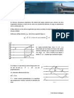 Lectura_Obligatoria_Unidad_02_-_Fisica_3