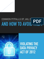 Common-Pitfalls-of-Jail-Officers.pdf