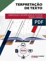 Aula 1 - Compreensão e Interpretação de Textos de Gêneros Variados - Bruno Pilastre de Souza Silva Dias.pdf