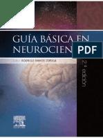 Guía básica en Neurociencias, 2a ed. - Rodrigo Ramos Zuñiga.pdf
