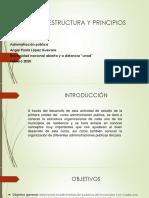 fase 1 Paola Lopez (1)