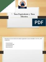 Ejercicios Interés Simple y compuesto.pptx