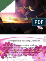 dokumen.tips_ppt-kejang.ppt