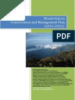 1_ Mt_Halcon_Conservation_Management_Plan.pdf