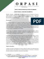 SEMINARIO TALLER CNSC 290220
