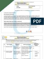 Comportamiento_y_psicologia_de_consumidor.doc