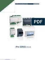 ipro_series.pdf