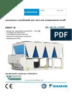 EWAT-B_EEDES18_Data books_Spanish.pdf