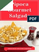 pipoca gourmet salgada-1