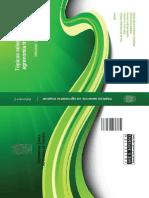 Topicos selectos en agronomia tropical.pdf