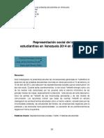 3060-9718-1-PB.pdf