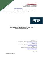 3902-13030-1-PB.pdf