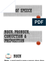 PARTS-OF-SPEECH-2