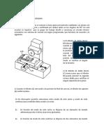 Proyecto Final Rectificadora Plana