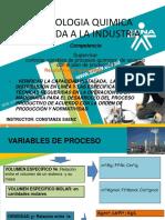 variables de p´roceso.pdf