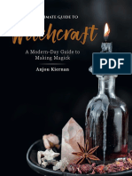 The_Ultimate_Guide_to_Witchcraft_-_Anjou_Kiernan.epub