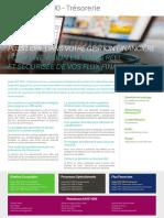 8 - Tréso 1000 (Fiche produit).pdf