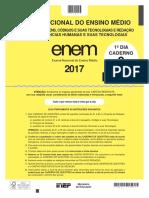 dia-1 2017.pdf