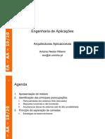 20200204-AA-Apresentação_PrimeiraAula