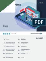 1_AÇÕES-NO-PONTO-DE-VENDA_eBook-1.pdf