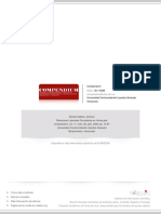 ENSAYO RELACIONES LABORALES ENCUBIERTAS EN VENEZUELA.pdf