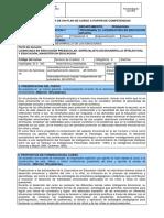 Desarrollo de las  Emociones (1).pdf