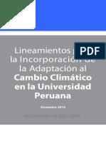 COMPLEMENTO_ACADEMICO.pdf
