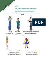 description of people.docx