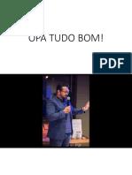 Vídeo de Vendas Receita Previsível.pdf