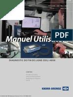 Y162204_FR_002 (1).pdf