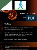 walkingaids-180118043224