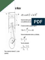 Aula2 Parâmetros MCI (1)