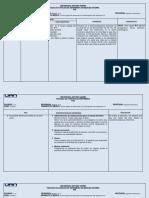 224920219-PAE-del-infarto-agudo-del-miocardio.pdf