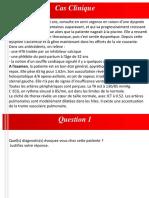 03_13_2019 Cas cliniques Valvulopathies.pdf