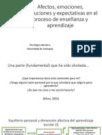 Afectos, emociones, atribuciones y expectativas _ clase educativa.pdf
