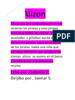 Alizon.docx