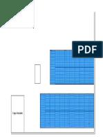 Panneau.pdf