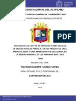 Flores_Flores_Wilfredo_Edgard.pdf