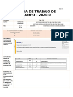 Ficha de Trabajo de Campo-CONS1504-GESTION DE PROYECTOS DE CONSTRUCCION (3).docx