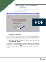 2-CREACION-DE-CUENTAS-Y-ASOCIACION-DE-CONCEPTOS