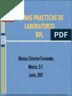 BPL 1 diapo