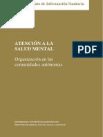 Atencion_a_la_Salud_Mental_y_Dispositivos-2010 (1)-convertido.docx