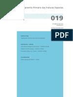 1332010744019_Tratamento_Primario_das_Fraturas_Expostas.pdf