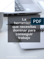 La herramienta más potente para conseguir trabajo_trilogía (1).pdf