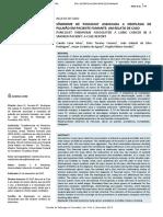 3914-Texto do artigo-20944-1-10-20171128.pdf