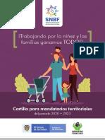 Cartilla para mandatarios territoriales del periodo 2020 - 2023 V3 (1)