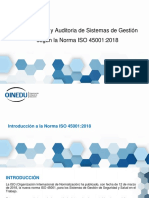 PPT ISO 45001-2018 - OINEDU (1).pdf