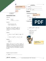 ARIT-NIVEL III -6.pdf