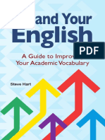 Expand Your English.pdf